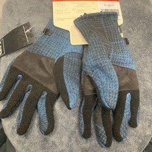 NEW* Men Gordon ETIP Gloves size Medium